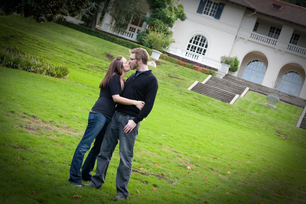 Melissa_Adam_Engagement-60