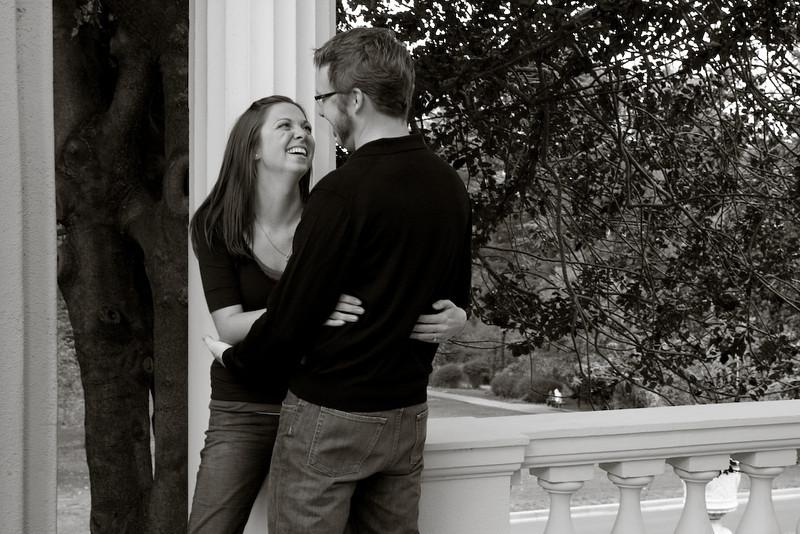 Melissa_Adam_Engagement-34