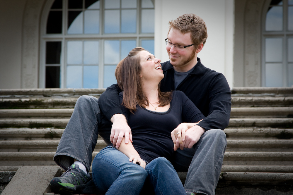 Melissa_Adam_Engagement-43