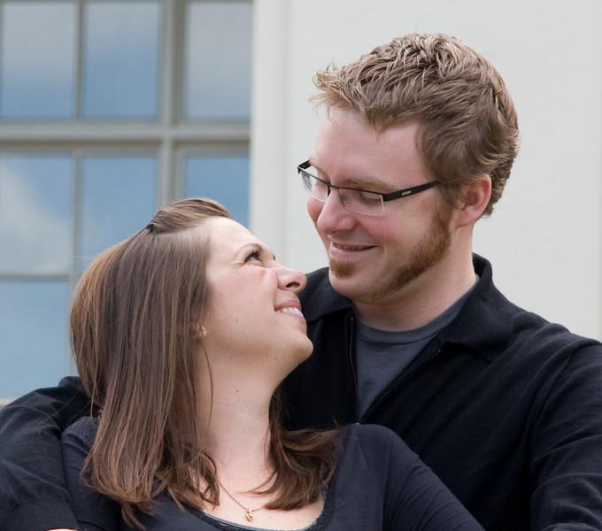 Melissa_Adam_Engagement-46