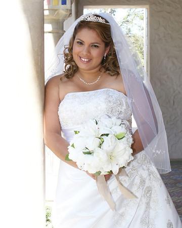 Melissa photo choice