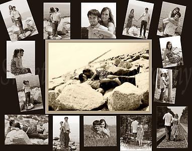 11x14 collage E