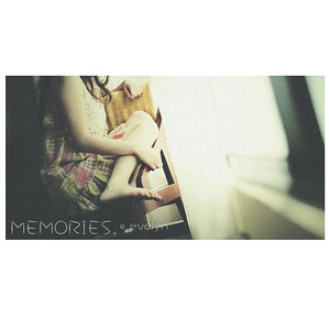 memories - evelyn