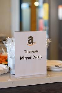 Theresa-Meyer-Event-2019-002