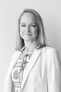 Theresa-Meyer-Event-2019-025