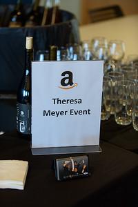 Theresa-Meyer-Event-2019-003
