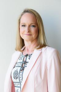 Theresa-Meyer-Event-2019-024