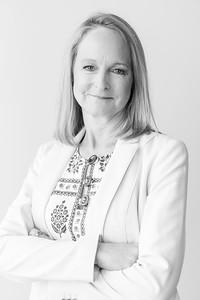 Theresa-Meyer-Event-2019-027