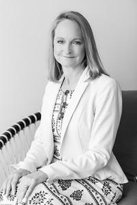 Theresa-Meyer-Event-2019-029