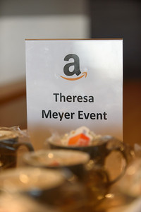 Theresa-Meyer-Event-2019-001