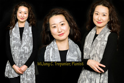 20160411 MiJung Advertisement by Phil Walenga PhilsImaging