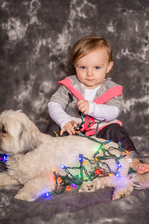 Mia (Christmas)