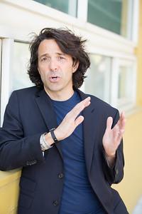 Michael Celiceo