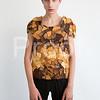 Cookie-Shirt-Michael-Earle-6686