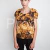 Cookie-Shirt-Michael-Earle-6688