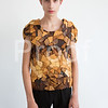 Cookie-Shirt-Michael-Earle-6684