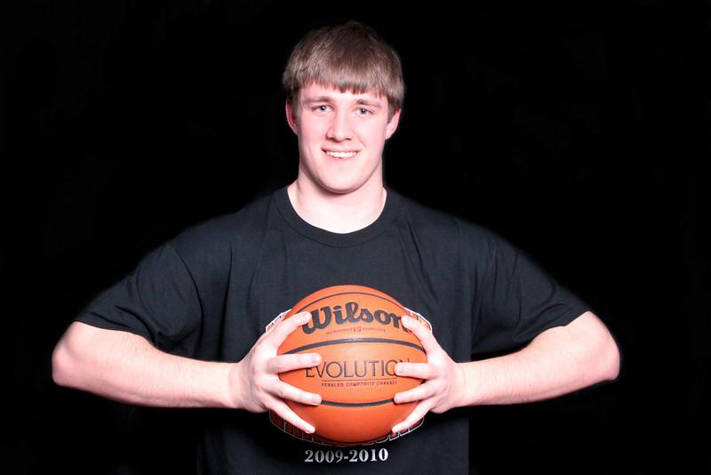 3141basketball