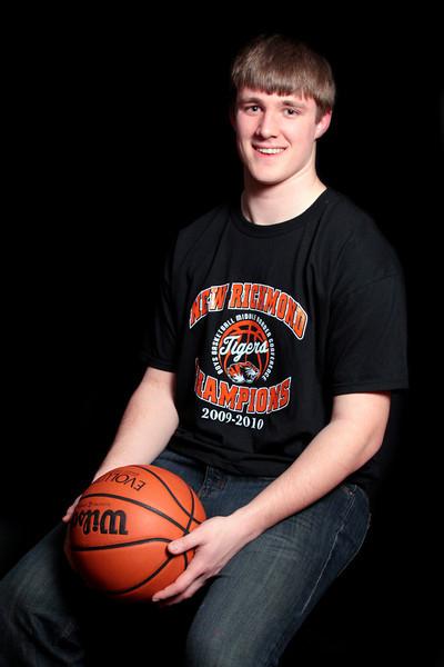 3147basketball