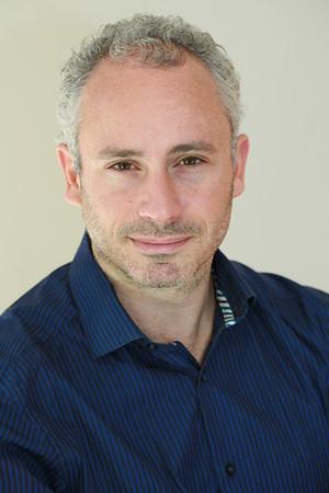 Michael Stanger