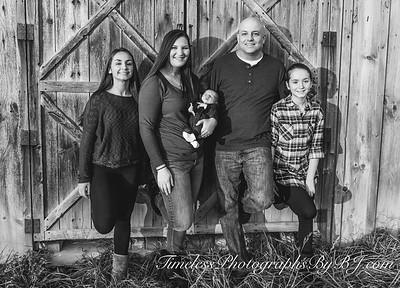 2016_Pelura_Family-2-4