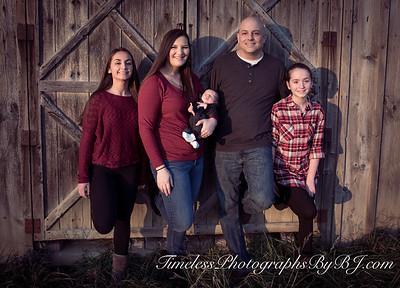 2016_Pelura_Family-2-3