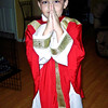 Our little Priest
