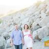 Michele+Kyle ~ Maternity_005