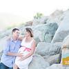 Michele+Kyle ~ Maternity_016