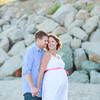 Michele+Kyle ~ Maternity_003
