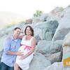 Michele+Kyle ~ Maternity_017