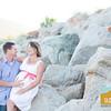 Michele+Kyle ~ Maternity_015