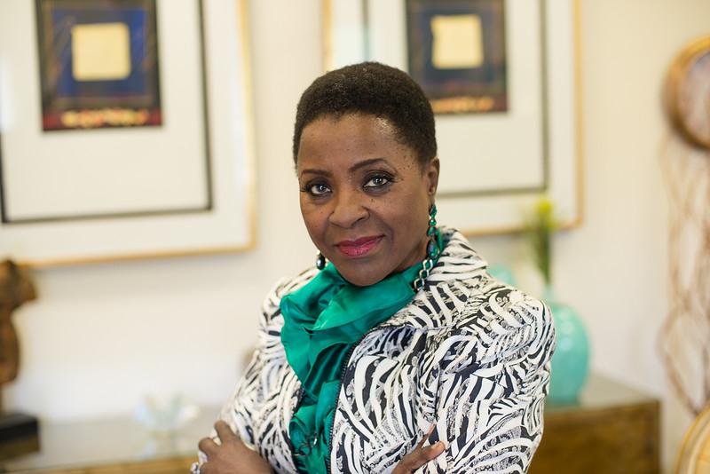 Michelle Graves-2