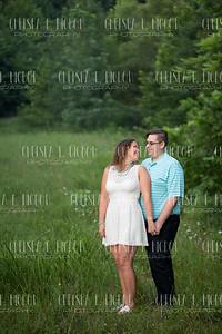 Michelle & Jacob