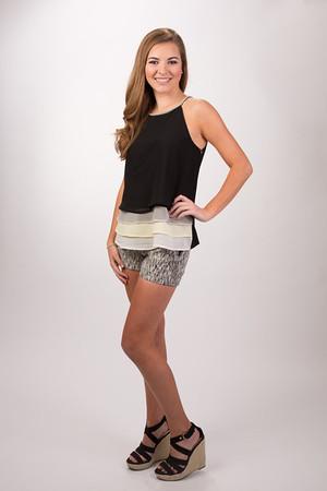 Models 2013-05-7-134