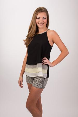 Models 2013-05-7-138