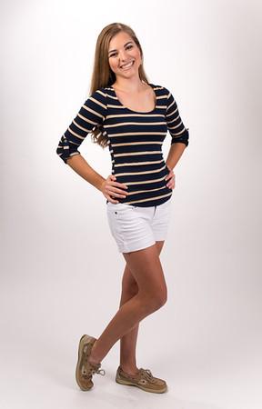 Models 2013-05-7-230