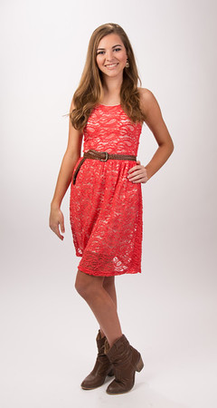 Models 2013-05-7-181