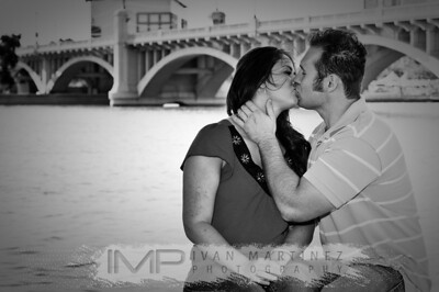 MS_Engagement{Filename»}-11
