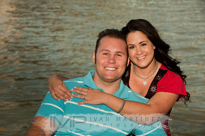 MS_Engagement{Filename»}-16