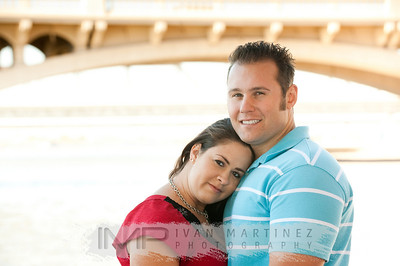 MS_Engagement{Filename»}-23