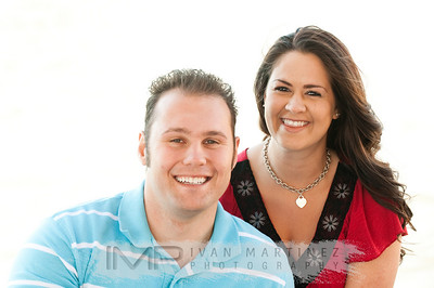 MS_Engagement{Filename»}-19