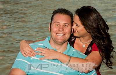 MS_Engagement{Filename»}-15