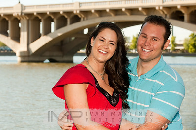 MS_Engagement{Filename»}-14