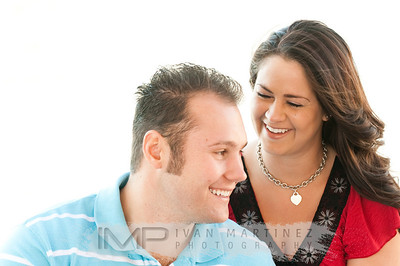 MS_Engagement{Filename»}-18