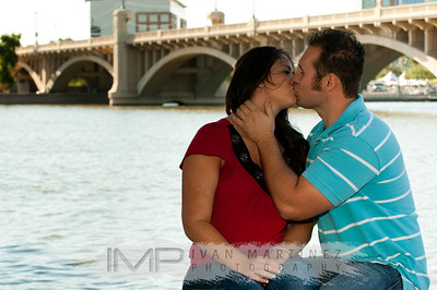 MS_Engagement{Filename»}-10