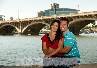 MS_Engagement{Filename»}-7