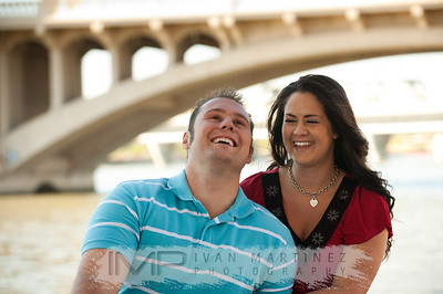 MS_Engagement{Filename»}-20