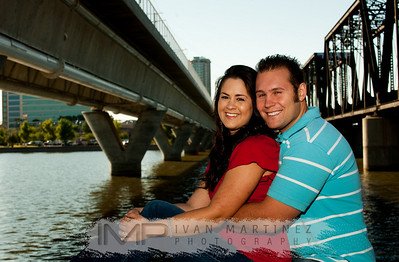 MS_Engagement{Filename»}-5