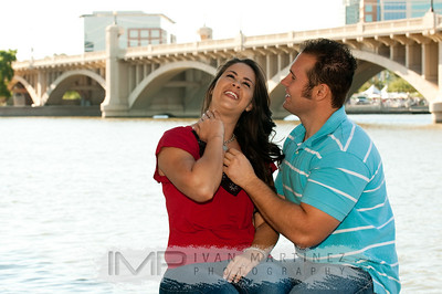 MS_Engagement{Filename»}-8