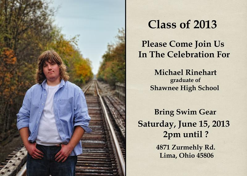 Invite C - Photo 126